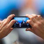 ¿Deben los dispositivos móviles seguir buscando resoluciones más altas?