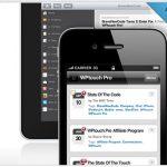 4 maneras de hacer que su sitio web sea amigable con los móviles