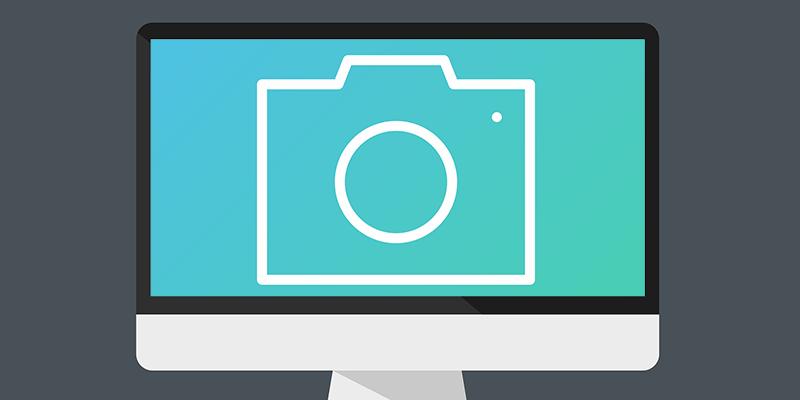 Cómo dominar las nuevas herramientas de captura de pantalla de macOS Mojave