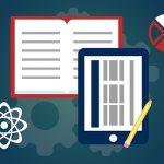 Cómo los cursos masivos abiertos en línea intentan cambiar la educación