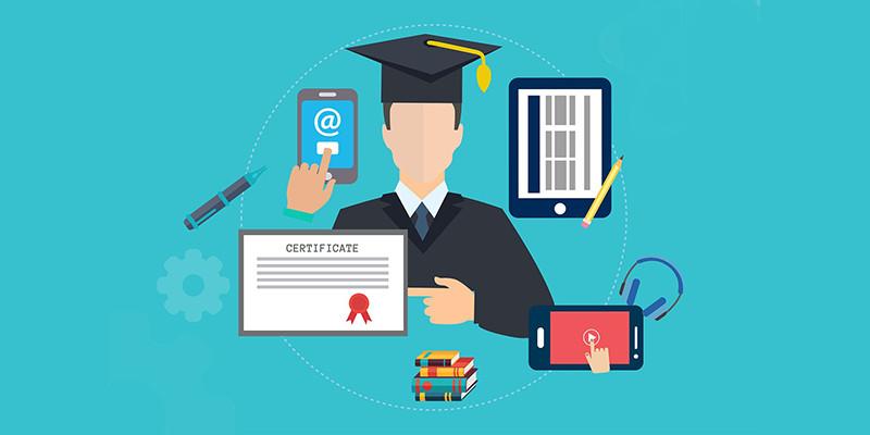 4 de las mejores plataformas MOOC para aprender en línea y obtener un título