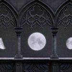 Cómo mostrar el calendario de las fases lunares en Google Calendar