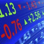 Cómo monitorear los precios de las acciones desde la línea de comandos de Ubuntu usando Mop