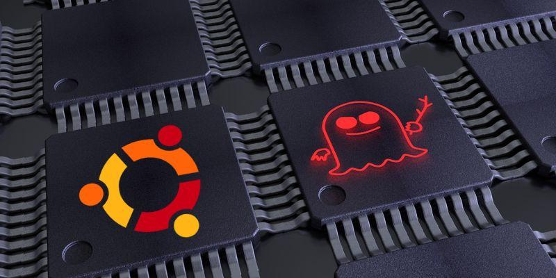 Cómo manejar Meltdown y Spectre en Linux Ubuntu
