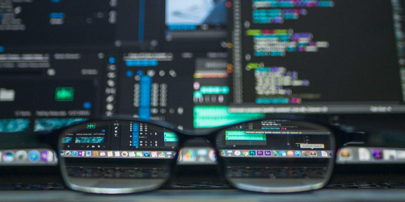 Cómo iniciar rápidamente la máquina virtual de Ubuntu con Multipass
