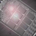 De la NAND a la NOR: ¿Qué significan los diferentes tipos de memoria flash?