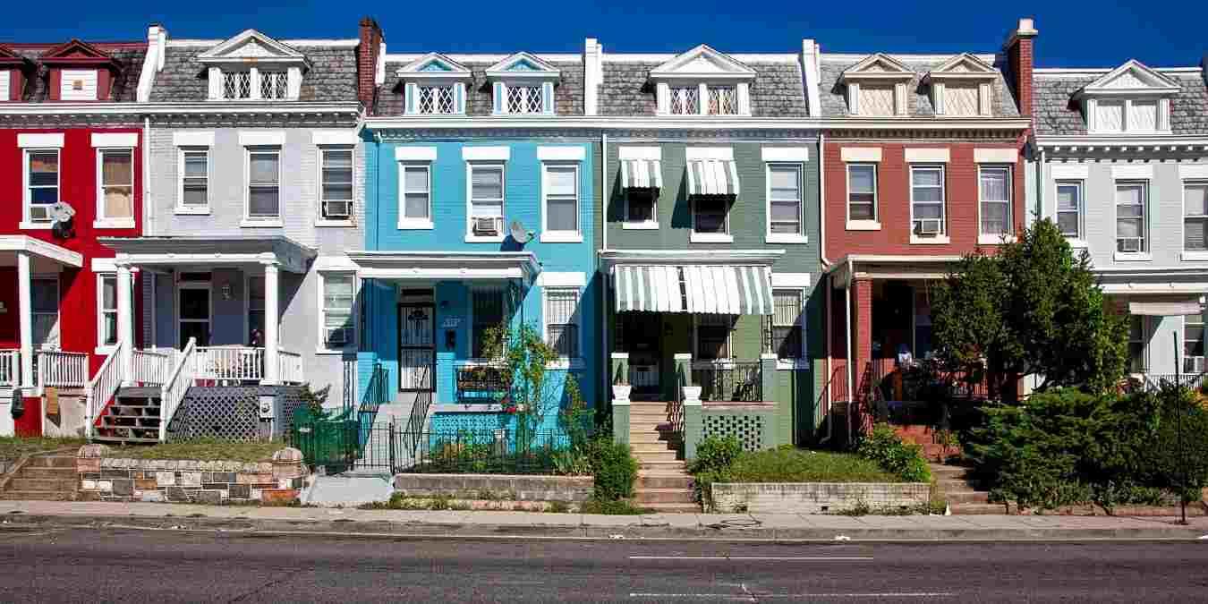4 aplicaciones útiles para conectar con sus vecinos