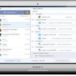 Nektony App Cleaner: Una útil aplicación para eliminar completamente las aplicaciones en macOS
