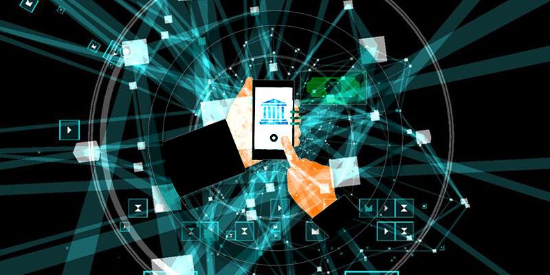 ¿Qué son los neobancos sólo para móviles y son una buena idea?