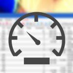 Cómo limitar el ancho de banda a ciertas aplicaciones en Windows 10