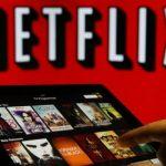 Cómo descargar películas y programas de televisión de Netflix