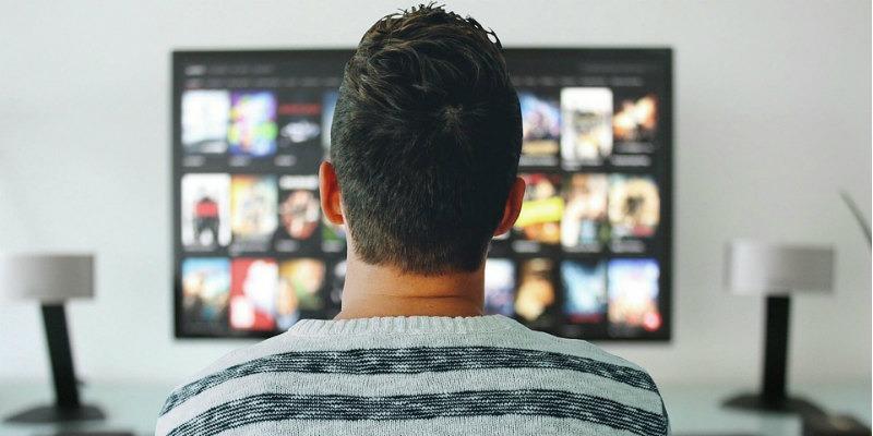 Cómo ahorrar dinero en su suscripción a Netflix