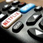 Cómo acceder fácilmente a las categorías secretas de Netflix para ver más de sus películas favoritas
