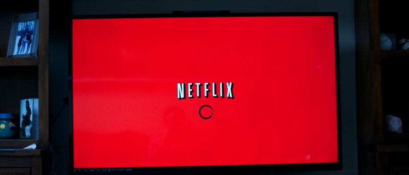 6 herramientas de Netflix para mejorar su experiencia de visionado