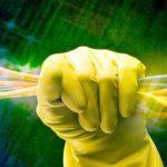Averigüe fácilmente qué proceso está utilizando demasiado ancho de banda en Linux