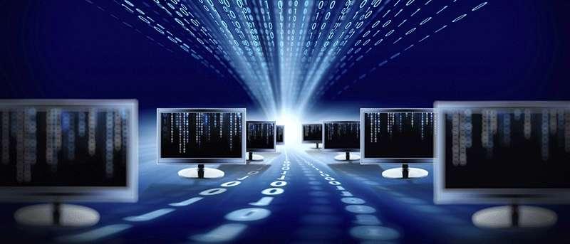Guía para principiantes sobre la instalación, uso y configuración de Net-SNMP - Parte 1