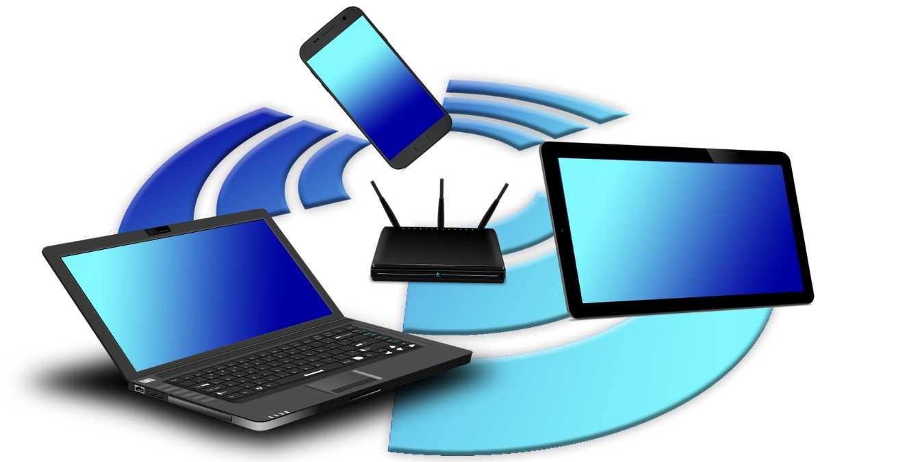 Cómo reiniciar completamente su red doméstica para arreglar los fallos de la red