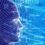 ¿Está SkyNet cerca de llegar? Explicación de la red neuronal de Google