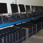 tecnologiafacil.org Explica: Las diferencias entre un PC reacondicionado y uno nuevo (¿Y es un PC reacondicionado una mejor oferta?)