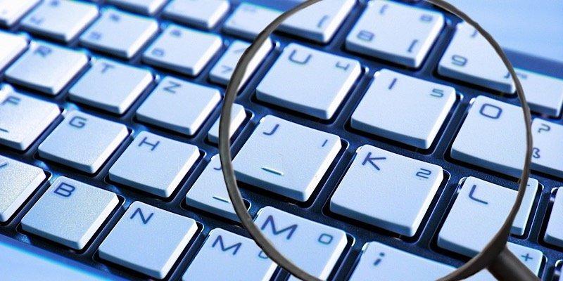 Dos nuevas herramientas permiten a los hackers burlar la autenticación de dos factores