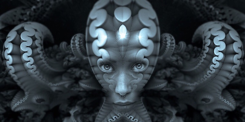 Avances en el esfuerzo por utilizar la IA para los implantes cerebrales