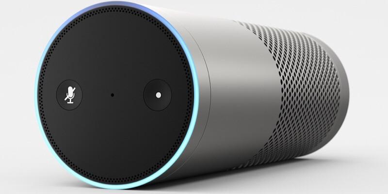 Amazon Echo graba la conversación de la familia sin su conocimiento y la envía a un contacto aleatorio
