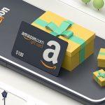 Amazon pone a disposición de los usuarios los mismos cursos de aprendizaje automático que instruyen a los ingenieros de forma gratuita
