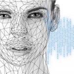 Críticas a Amazon por vender a la policía tecnología de reconocimiento facial defectuosa