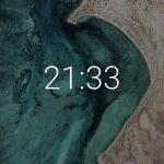 Android podría ser sustituido por Fuchsia, un nuevo sistema operativo de Google