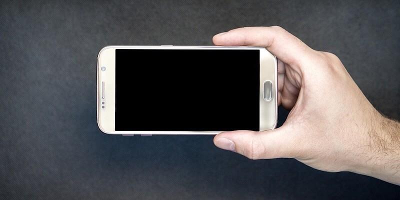 Una red de bots mineros ha afectado a 5.000 usuarios de Android en sólo 24 horas