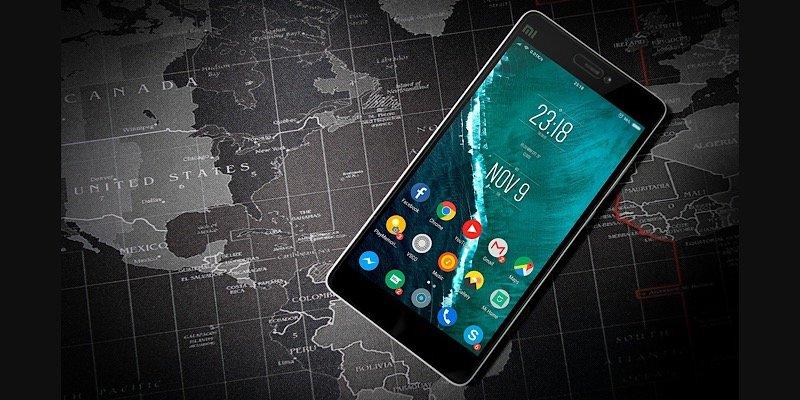 Los nuevos dispositivos Android permitirán el uso de FIDO2 para acceder a las aplicaciones sin necesidad de contraseñas
