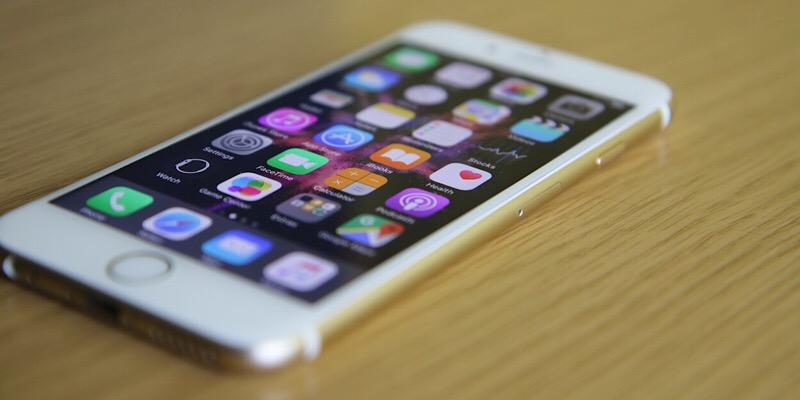 """Un informe denuncia que la App Store de iOS tiene demasiadas aplicaciones con tácticas de suscripción """"furtivas"""""""