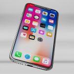 Se dice que Apple está exagerando la duración de la batería del iPhone del 18% al 51% en varios modelos