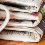 Apple News podría lanzar un servicio de suscripción la próxima primavera