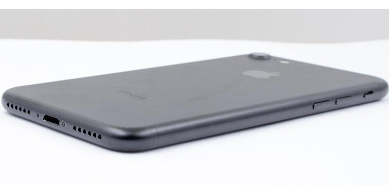 A pesar del auge del reconocimiento facial, Apple no renuncia al Touch ID