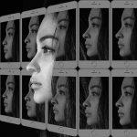 La inteligencia artificial puede utilizar su voz para adivinar su aspecto con precisión