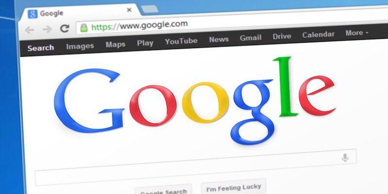 Google Chrome ofrece una solución para Spectre que utiliza más memoria