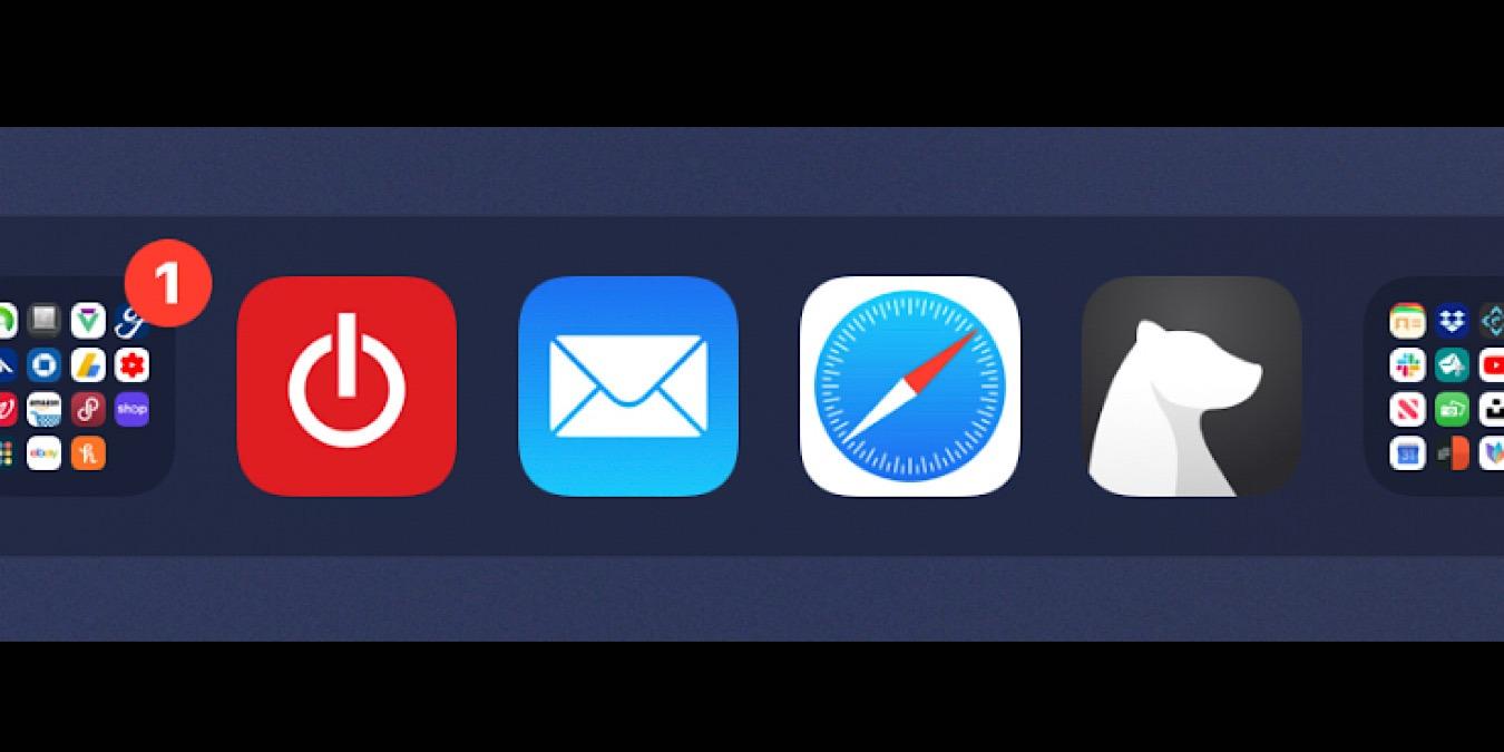 Se anuncian las directrices para el navegador y las aplicaciones de correo electrónico por defecto en iOS 14