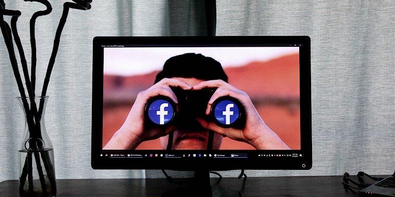Facebook nos muestra por fin su frustrante algoritmo de News Feed