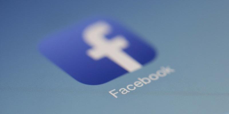 Facebook permite a los desconocidos encontrarte con el número de teléfono que has proporcionado para la autorización de 2 factores