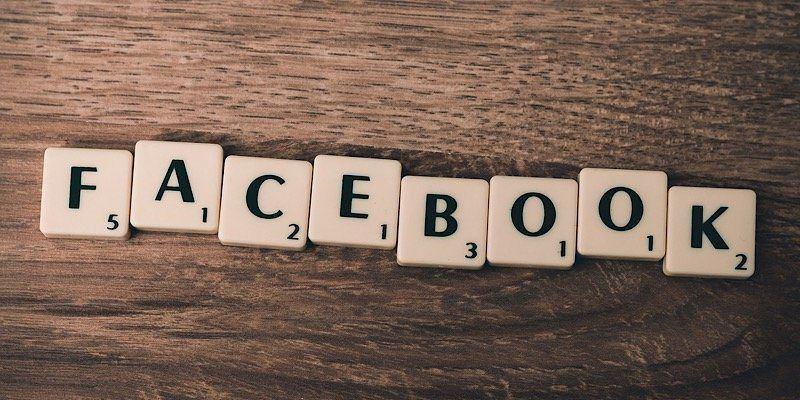 ¿Encontrará Facebook a alguien que les permita rastrear sus teléfonos con un estudio?