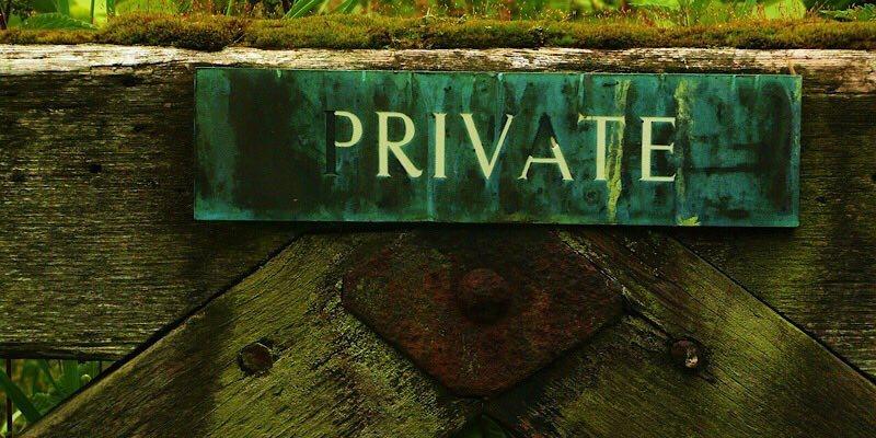 Los problemas de Facebook aumentan al descubrirse que las publicaciones privadas se hacen públicas