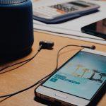 """El """"sustituto de Android"""" Fuchsia cubrirá también otros """"factores de forma"""""""