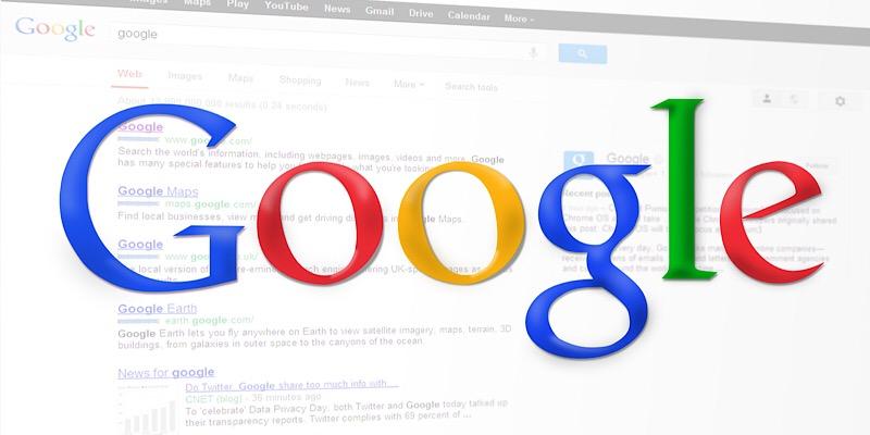 Los próximos cambios en Google Chrome podrían acabar con los bloqueadores de anuncios