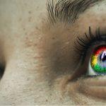 Todos sus temores imaginados: Esto es lo que Google sabe de usted