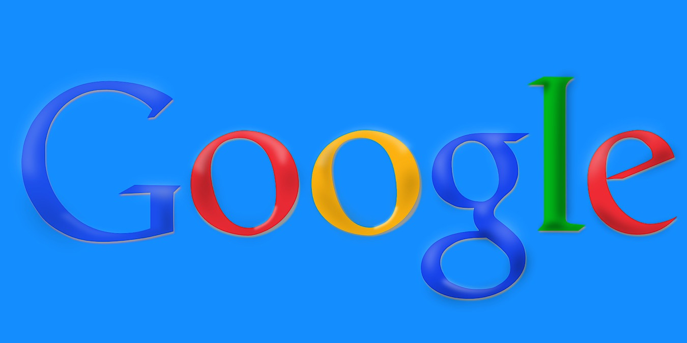 La actualización de Google Docs incluye una mejor integración del braille
