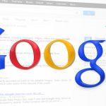 Google niega la afirmación de DuckDuckGo de que le sigue cuando está de incógnito
