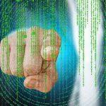 Google descubrió aplicaciones con malware en Play Store que se descargaron más de 500.000 veces