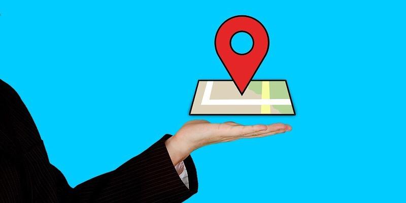 La nueva función de Google Maps para planificar eventos no es una idea nueva
