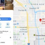 Google Maps ahora funcionará como una aplicación de mensajería. ¿Realmente necesitamos esto?